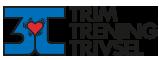 3T logo