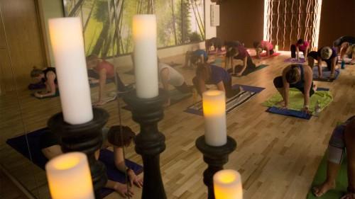 Kundalini Yoga 60