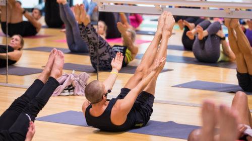 Yogacore 30